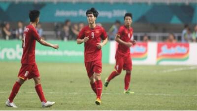 """U23 Việt Nam tranh hạng 3 châu Á: """"Khắc tinh"""" Tây Á, Park Hang Seo và nạn nhân UAE?"""