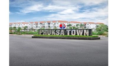Dự án khách sạn Fruksa Towner Hải Phòng