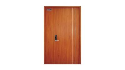 So sánh cửa gỗ nhựa composite với một số loại cửa gỗ khác