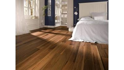 Ưu điểm và ứng dụng của gỗ nhựa Composite trong công trình thực tế