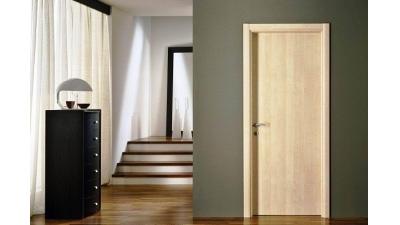 Hướng dẫn cách bảo quản cửa gỗ nhựa composite