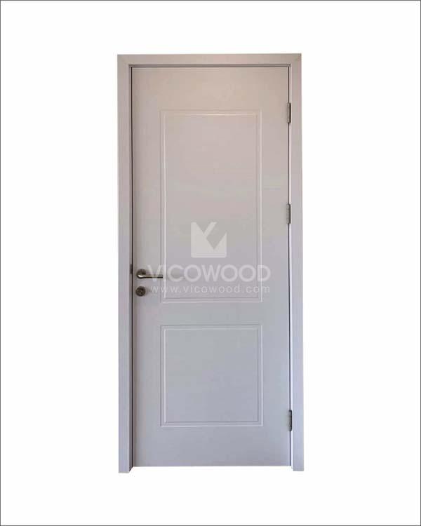 VICOWOOD-59