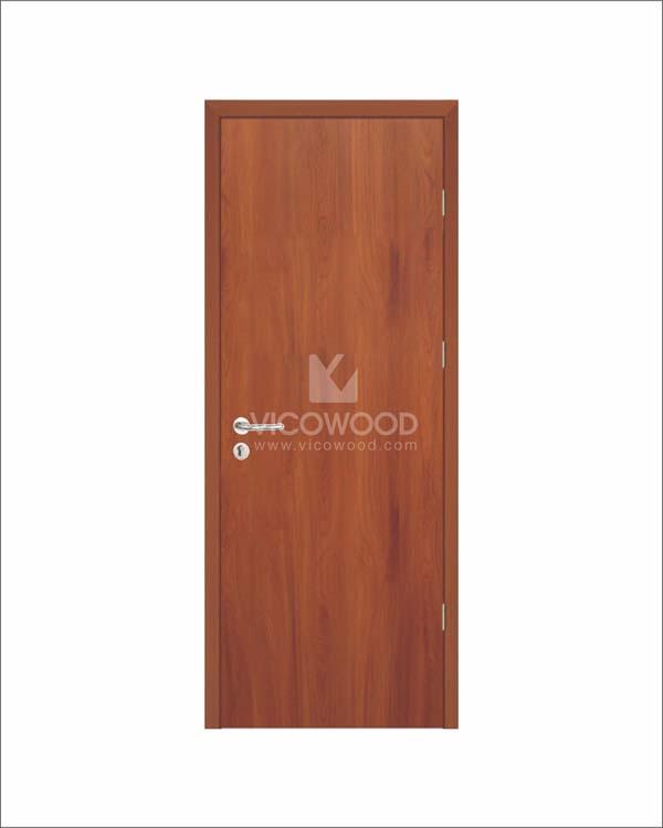 VICOWOOD-12