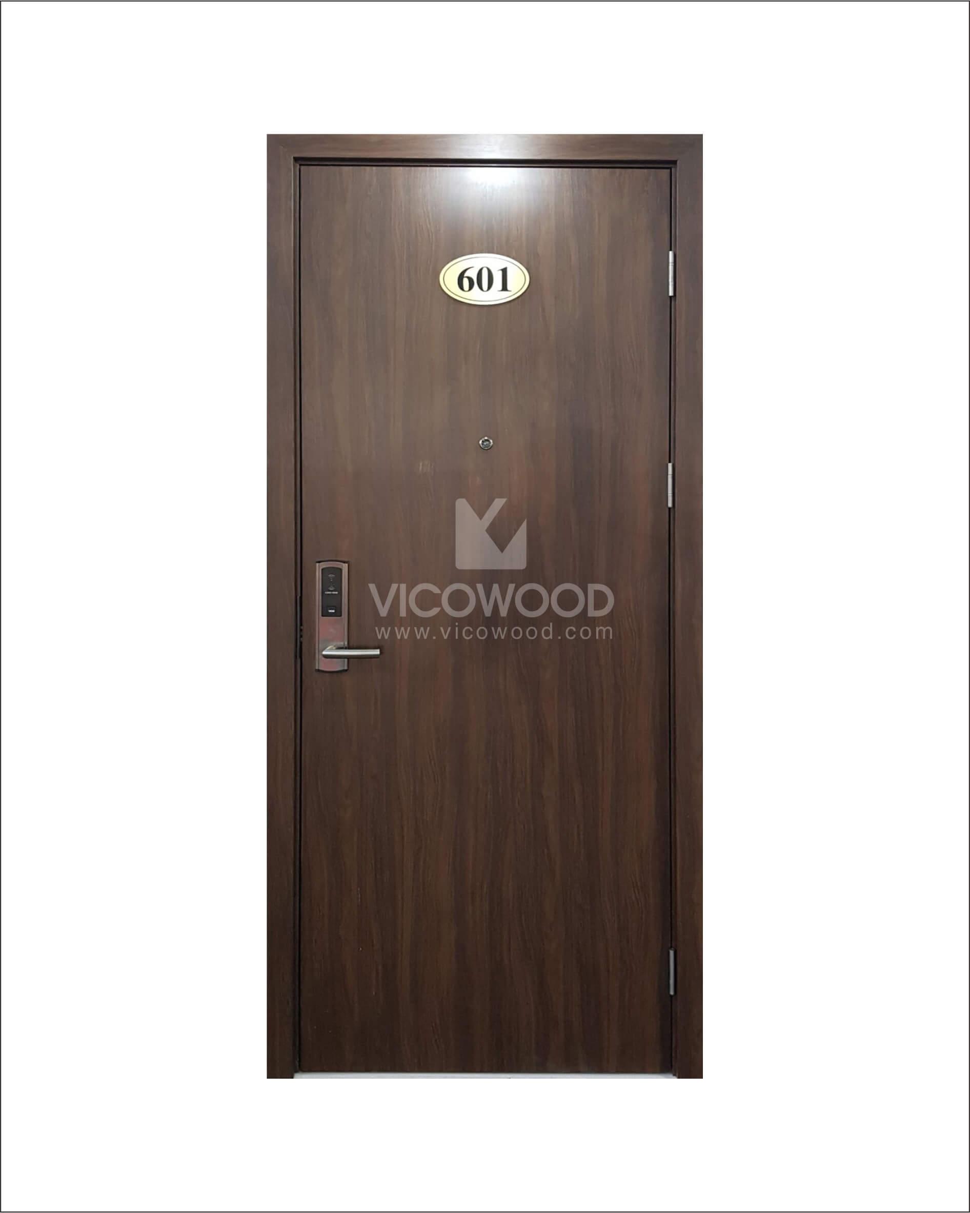 VICOWOOD-27