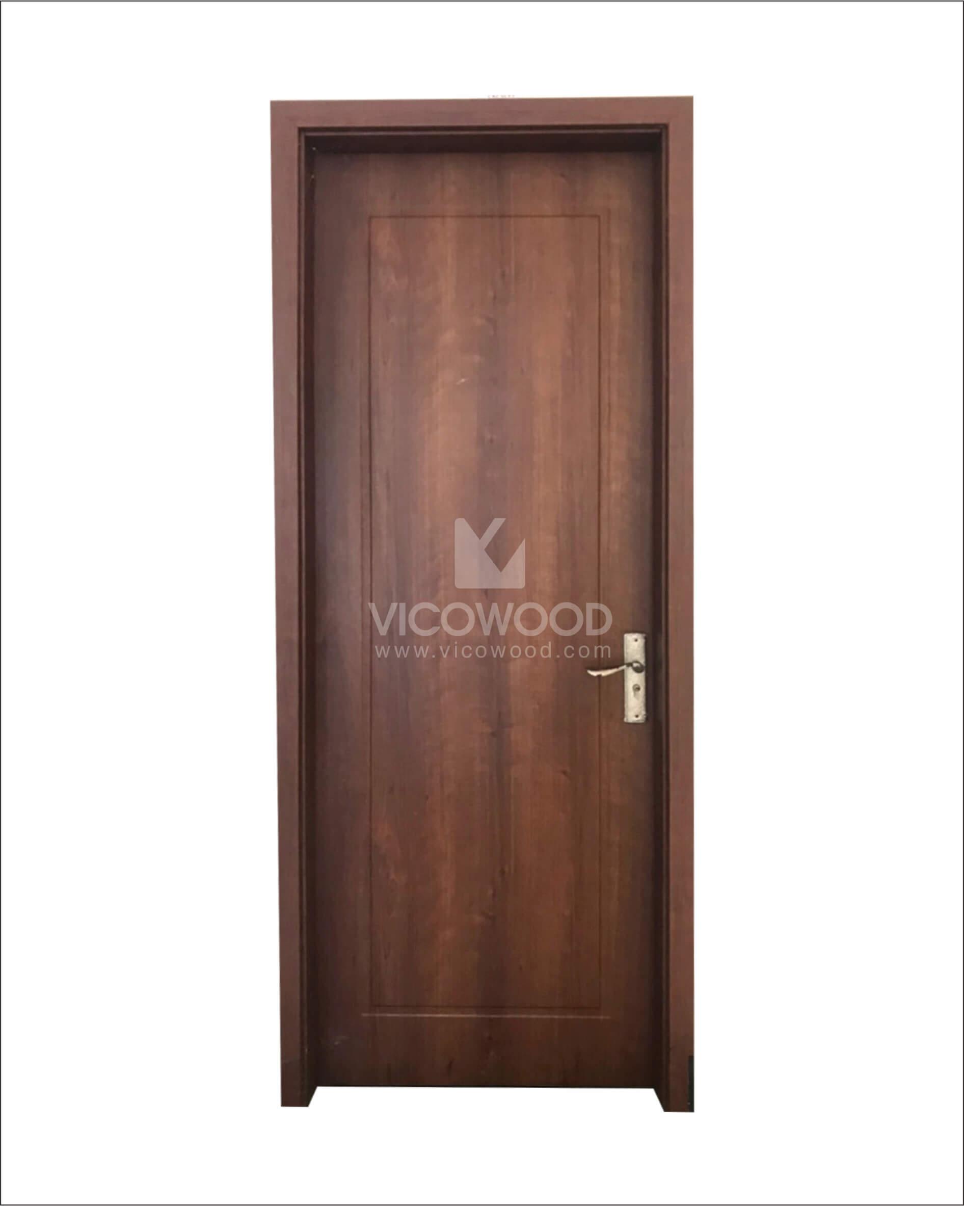 VICOWOOD-03