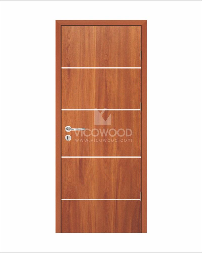 VICOWOOD-15