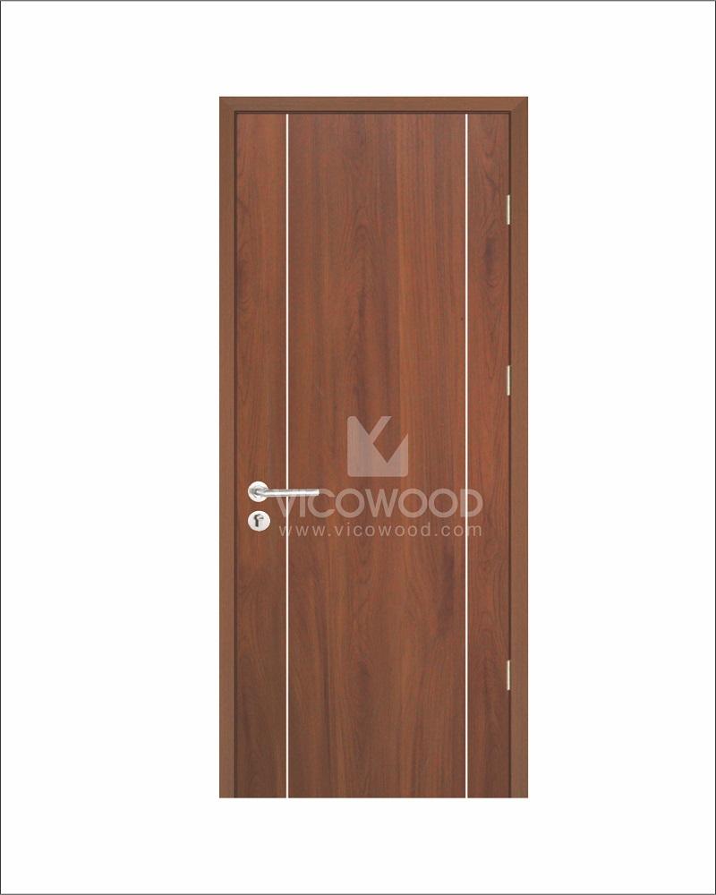VICOWOOD-19