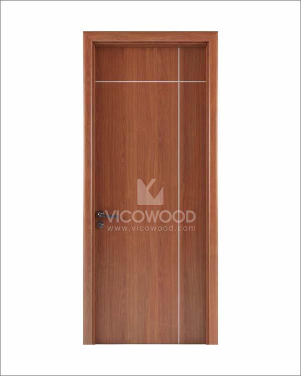 VICOWOOD-29