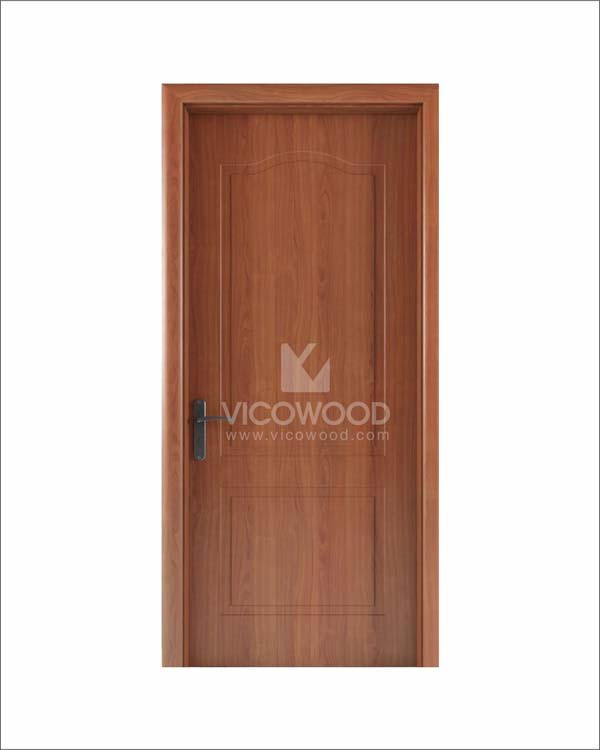 VICOWOOD-37