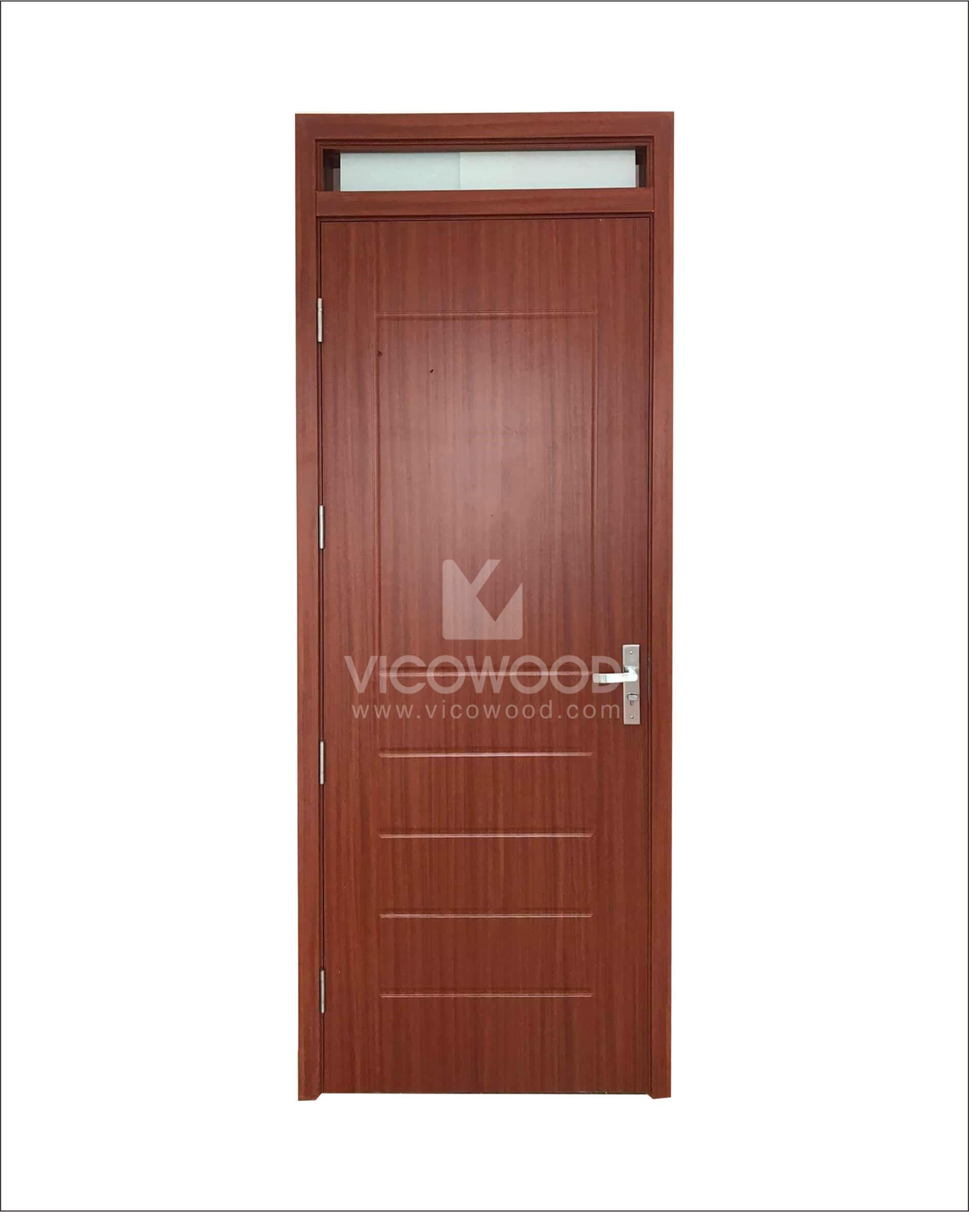 VICOWOOD-51