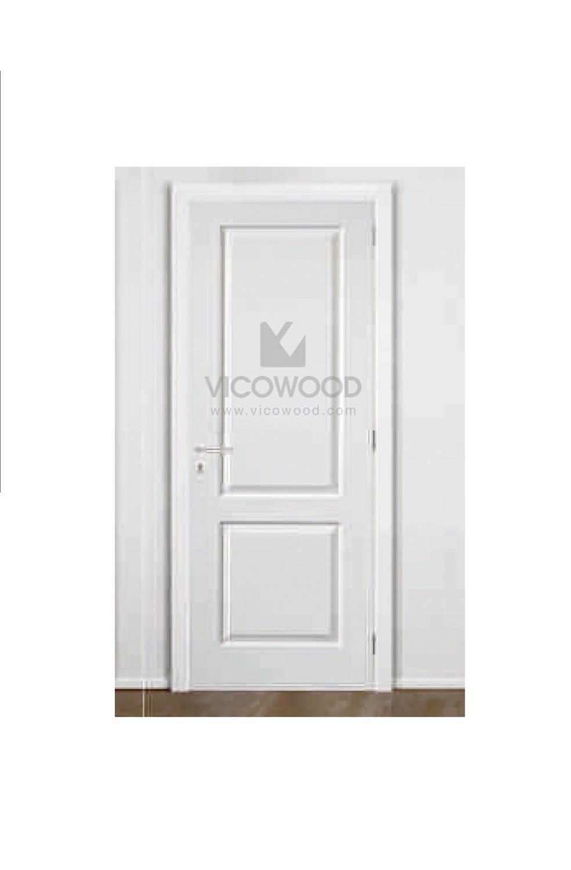 VICOWOOD-26