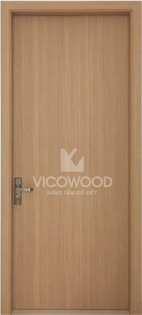 VICOWOOD-25