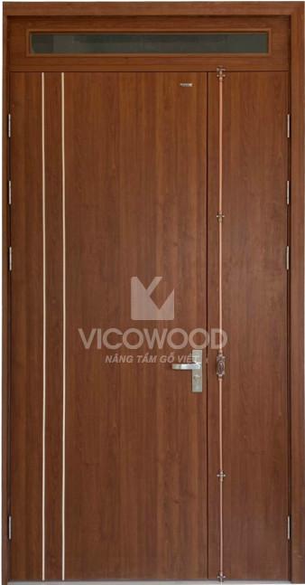 VICOWOOD-DL16